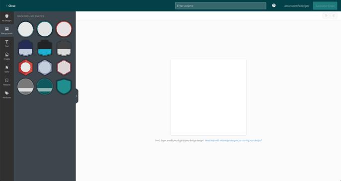 Screenshot 2019-08-18 at 12.06.03