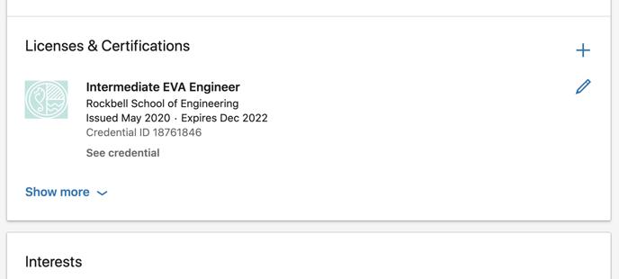 Screenshot 2020-09-02 at 10.28.03