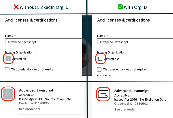 linkedin_org_id_explainer (1)